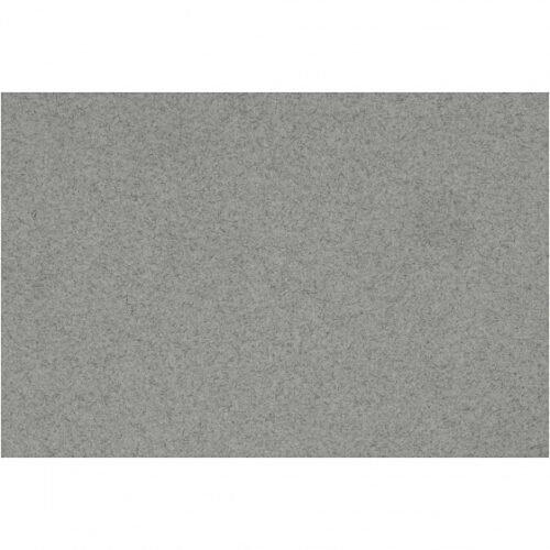 Foto van Frans karton steel grey a4 210 x 297 mm 160 gram
